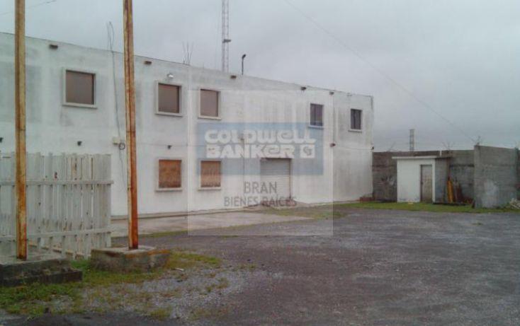 Foto de local en renta en carretera matamorosreynosa km 35 46, ampliación ejido las rusias, matamoros, tamaulipas, 1566964 no 11