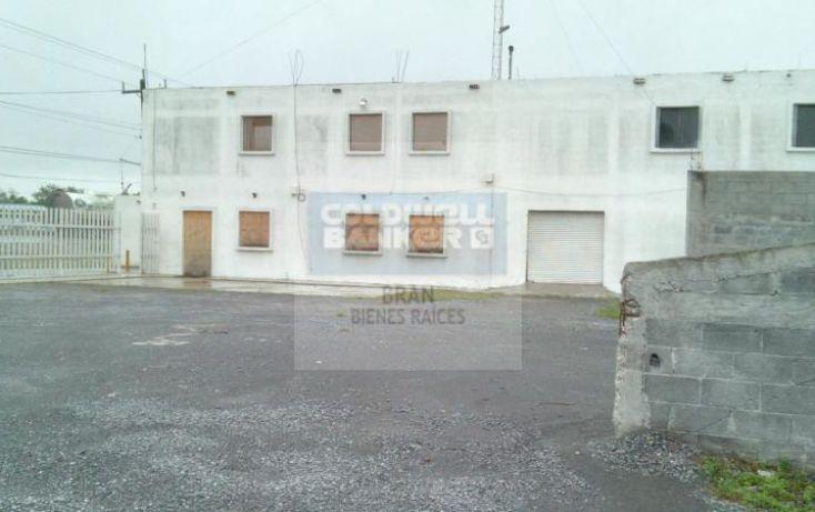 Foto de local en renta en carretera matamorosreynosa km 35 46, ampliación ejido las rusias, matamoros, tamaulipas, 1566964 no 12
