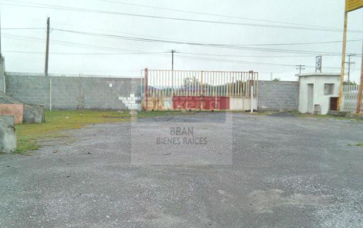 Foto de local en renta en carretera matamorosreynosa km 35 46, ampliación ejido las rusias, matamoros, tamaulipas, 1566964 no 13