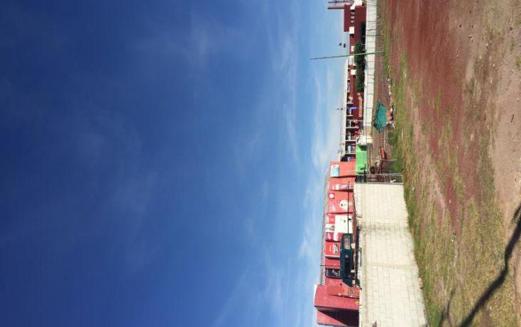 Foto de terreno comercial en venta en carretera méico pachuca 100, carlos rovirosa, pachuca de soto, hidalgo, 1451641 no 04
