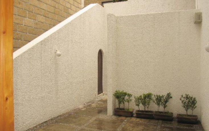 Foto de casa en renta en carretera méico toluca, santa fe, álvaro obregón, df, 2009396 no 03