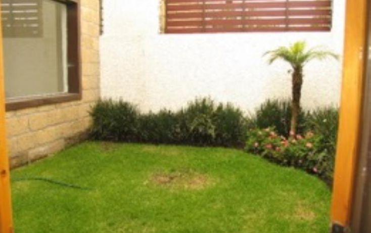 Foto de casa en renta en carretera méico toluca, santa fe, álvaro obregón, df, 2009396 no 08