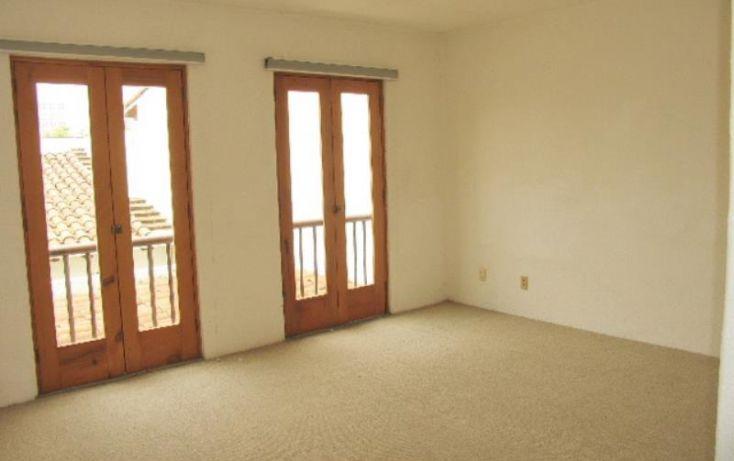 Foto de casa en renta en carretera méico toluca, santa fe, álvaro obregón, df, 2009396 no 10