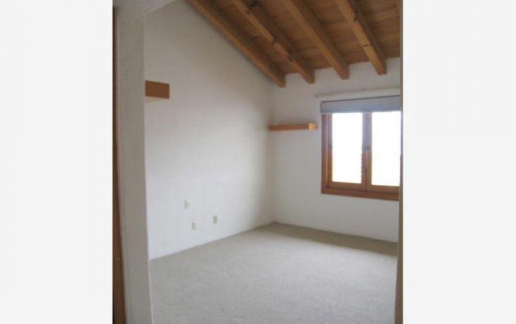 Foto de casa en renta en carretera méico toluca, santa fe, álvaro obregón, df, 2009396 no 13