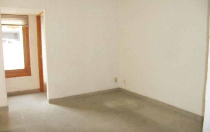Foto de casa en renta en carretera méico toluca, santa fe, álvaro obregón, df, 2009396 no 17