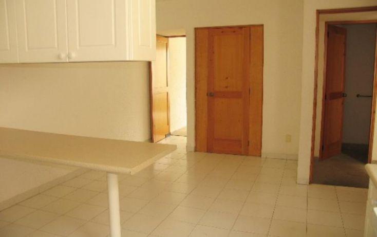 Foto de casa en renta en carretera méico toluca, santa fe, álvaro obregón, df, 2009396 no 20