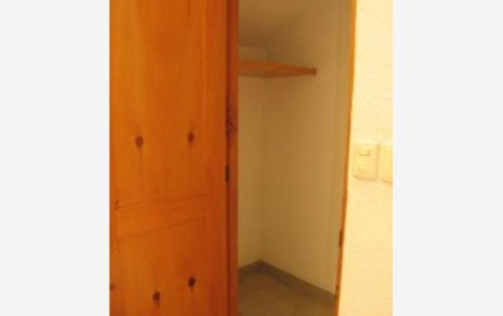 Foto de casa en renta en carretera méico toluca, santa fe, álvaro obregón, df, 2009396 no 22