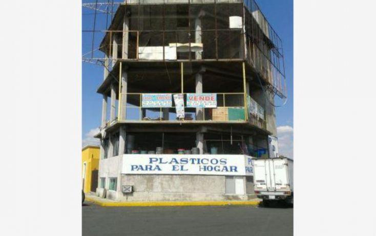 Foto de terreno habitacional en venta en carretera meicocuautla 5, brisas de cuautla, cuautla, morelos, 1762230 no 01