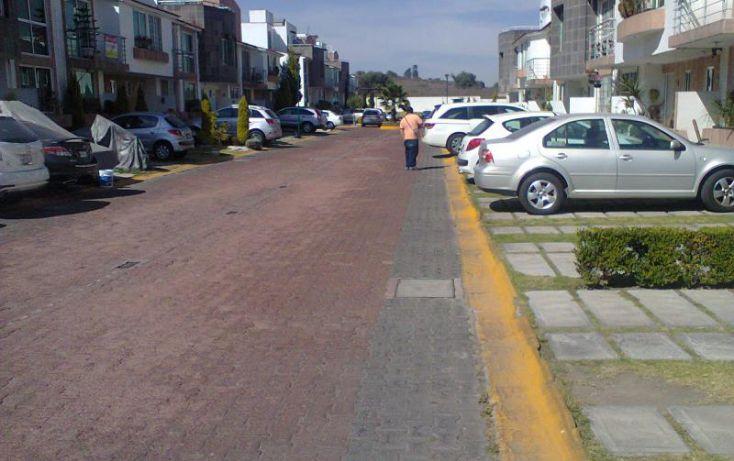 Foto de casa en venta en carretera méicoquerétaro km 30 30, bosques del perinorte, cuautitlán izcalli, estado de méxico, 1730426 no 08