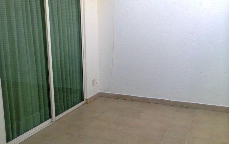 Foto de casa en venta en carretera méicoquerétaro km 30 30, bosques del perinorte, cuautitlán izcalli, estado de méxico, 1730426 no 16