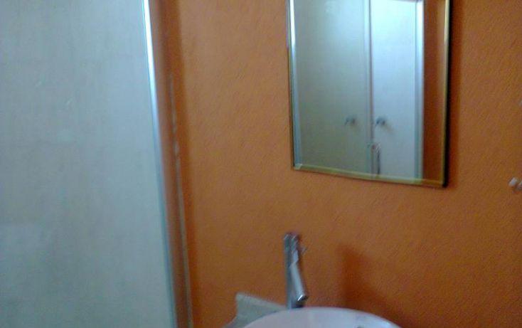 Foto de casa en venta en carretera méicoquerétaro km 30 30, bosques del perinorte, cuautitlán izcalli, estado de méxico, 1730426 no 20