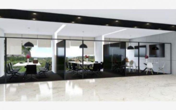 Foto de oficina en venta en carretera meqro, centro sur, querétaro, querétaro, 2009740 no 04