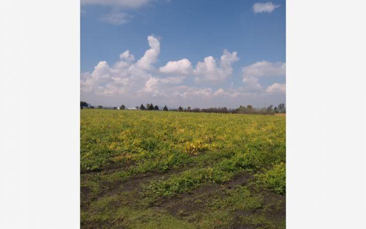 Foto de terreno industrial en venta en carretera meqro km 190 1, palo alto, el marqués, querétaro, 1464233 no 02