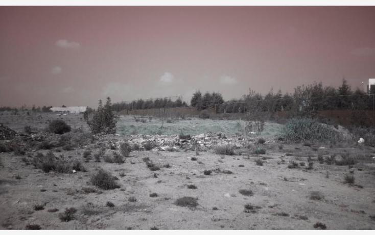 Foto de terreno comercial en venta en carretera metepec tenango, san miguel, metepec, estado de méxico, 856467 no 03