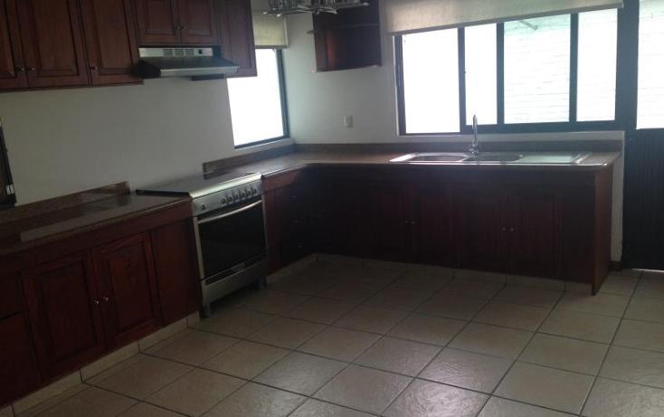 Foto de casa en venta en carretera metepec-zacango 1, loma real, metepec, m?xico, 392276 No. 04