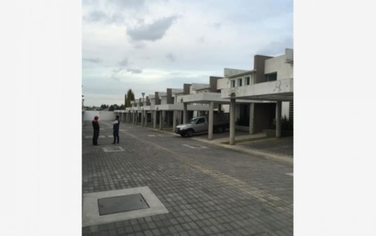 Foto de casa en renta en carretera metepeczacango 500, las jaras, metepec, estado de méxico, 1688112 no 16