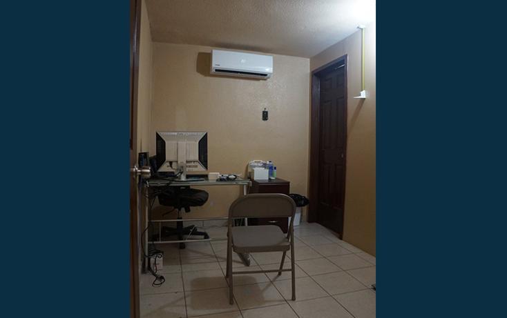 Foto de oficina en renta en carretera mexicali- san luis kilometro 14+644 , 1 de diciembre, mexicali, baja california, 3423486 No. 08