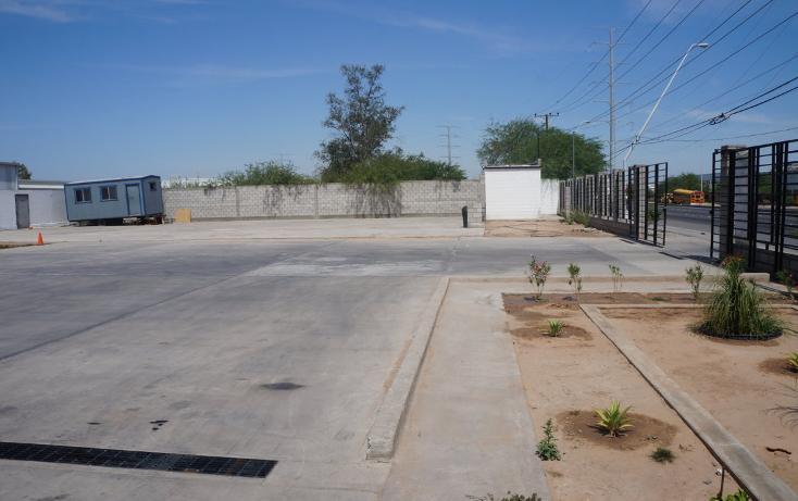 Foto de oficina en renta en carretera mexicali- san luis kilometro 14+644 , 1 de diciembre, mexicali, baja california, 3423486 No. 12