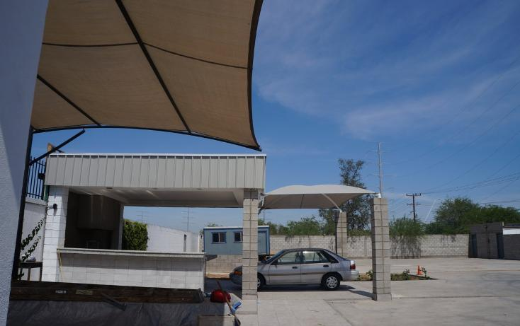 Foto de oficina en renta en carretera mexicali- san luis kilometro 14+644 , 1 de diciembre, mexicali, baja california, 3423486 No. 13