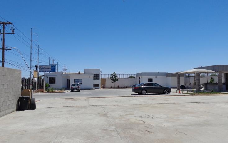 Foto de oficina en renta en carretera mexicali- san luis kilometro 14+644 , 1 de diciembre, mexicali, baja california, 3423486 No. 20