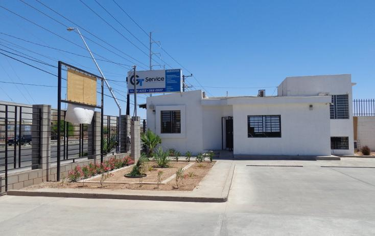 Foto de oficina en renta en carretera mexicali- san luis kilometro 14+644 , 1 de diciembre, mexicali, baja california, 3423486 No. 21