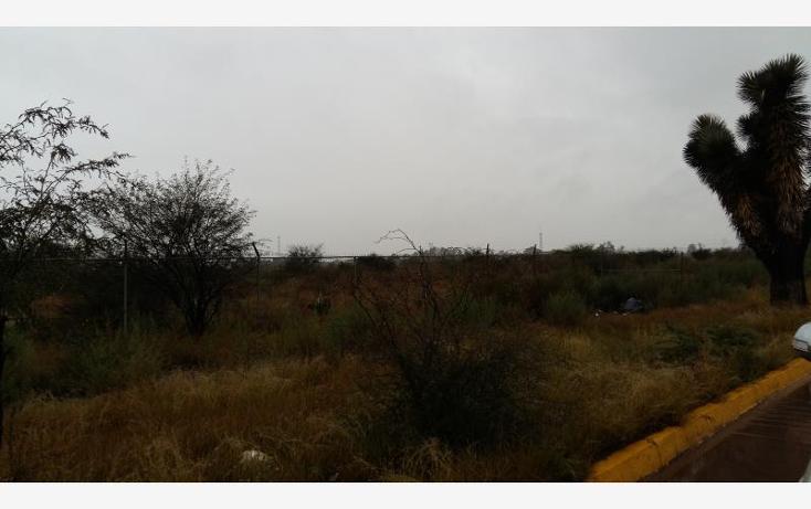 Foto de terreno comercial en venta en carretera mexico 0, la pila (?ngel ligas), san luis potos?, san luis potos?, 1503841 No. 02