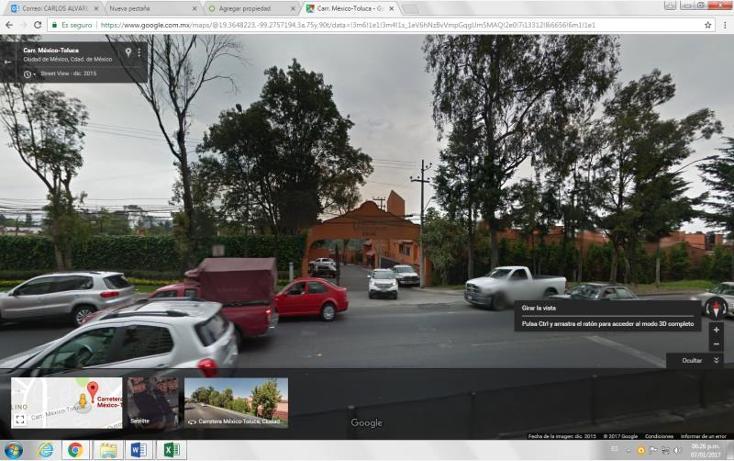 Foto de casa en venta en carretera mexico a toluca 2846, lomas de vista hermosa, cuajimalpa de morelos, distrito federal, 0 No. 01