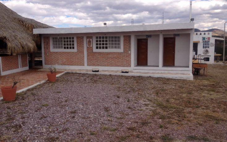 Foto de terreno habitacional en venta en carretera méxico ags 45 sur panamericana parcela 493 z10 p11, san antonio de peñuelas, aguascalientes, aguascalientes, 1755591 no 03