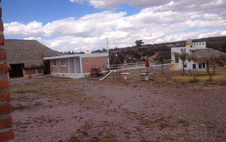 Foto de terreno habitacional en venta en carretera méxico ags 45 sur panamericana parcela 493 z10 p11, san antonio de peñuelas, aguascalientes, aguascalientes, 1755591 no 04