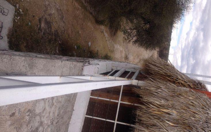 Foto de terreno habitacional en venta en carretera méxico ags 45 sur panamericana parcela 493 z10 p11, san antonio de peñuelas, aguascalientes, aguascalientes, 1755591 no 05