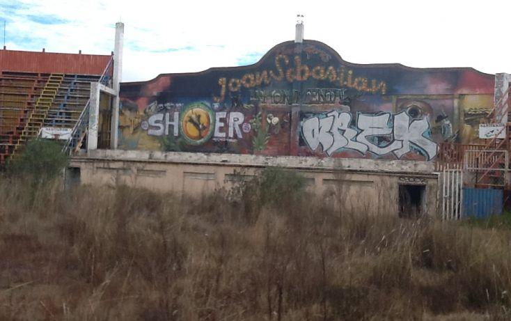 Foto de terreno habitacional en venta en carretera méxico cuautla km 7, san gregorio cuautzingo, chalco, estado de méxico, 1950312 no 10