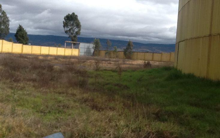 Foto de terreno habitacional en venta en carretera méxico cuautla km 7, san gregorio cuautzingo, chalco, estado de méxico, 1950312 no 12