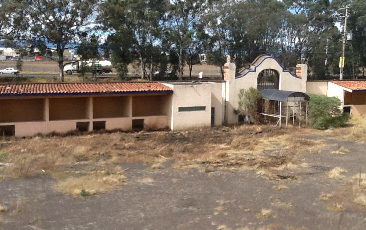 Foto de terreno habitacional en venta en carretera méxico cuautla km 7, san gregorio cuautzingo, chalco, estado de méxico, 1950312 no 14