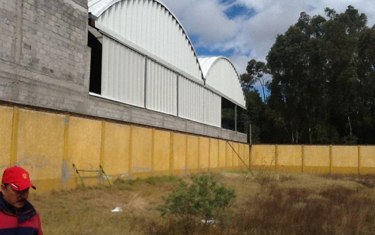 Foto de terreno habitacional en venta en carretera méxico cuautla km 7, san gregorio cuautzingo, chalco, estado de méxico, 1950312 no 15