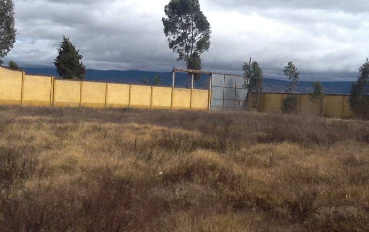 Foto de terreno habitacional en venta en carretera méxico cuautla km 7, san gregorio cuautzingo, chalco, estado de méxico, 1950312 no 16