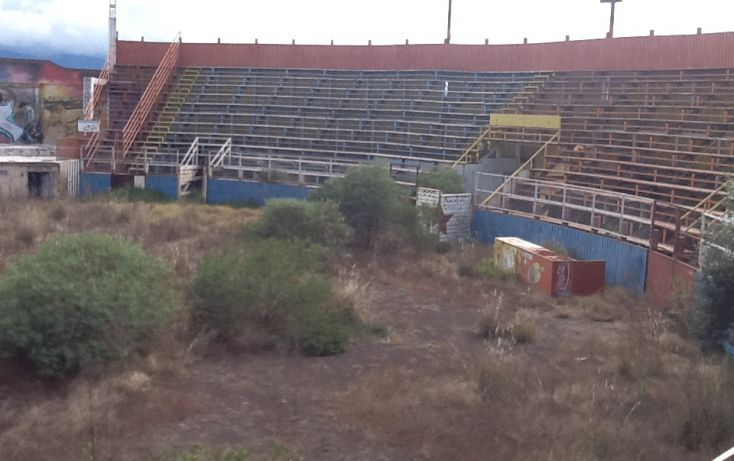 Foto de terreno habitacional en venta en carretera méxico cuautla km 7, san gregorio cuautzingo, chalco, estado de méxico, 1950312 no 21