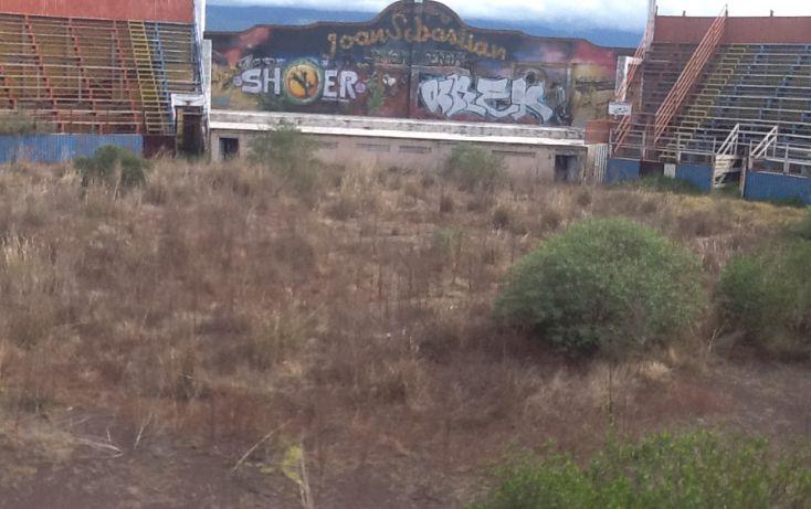 Foto de terreno habitacional en venta en carretera méxico cuautla km 7, san gregorio cuautzingo, chalco, estado de méxico, 1950312 no 23