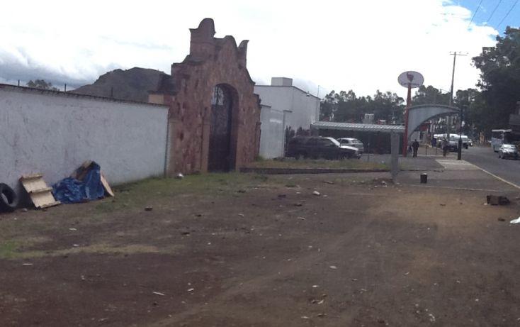 Foto de terreno habitacional en venta en carretera méxico cuautla km 7, san gregorio cuautzingo, chalco, estado de méxico, 1950312 no 26