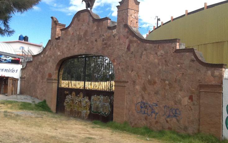 Foto de terreno habitacional en venta en carretera méxico cuautla km 7, san gregorio cuautzingo, chalco, estado de méxico, 1950312 no 27