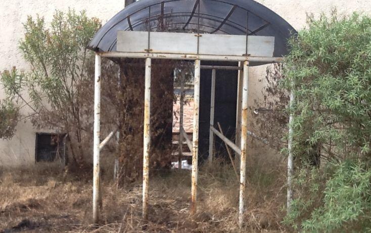 Foto de terreno habitacional en venta en carretera méxico cuautla km 7, san gregorio cuautzingo, chalco, estado de méxico, 1950312 no 29