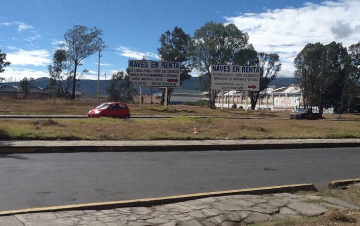 Foto de terreno habitacional en venta en carretera méxico cuautla km 7, san gregorio cuautzingo, chalco, estado de méxico, 1950312 no 31