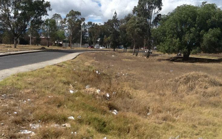Foto de terreno habitacional en venta en carretera méxico cuautla km 7, san gregorio cuautzingo, chalco, estado de méxico, 1950312 no 32