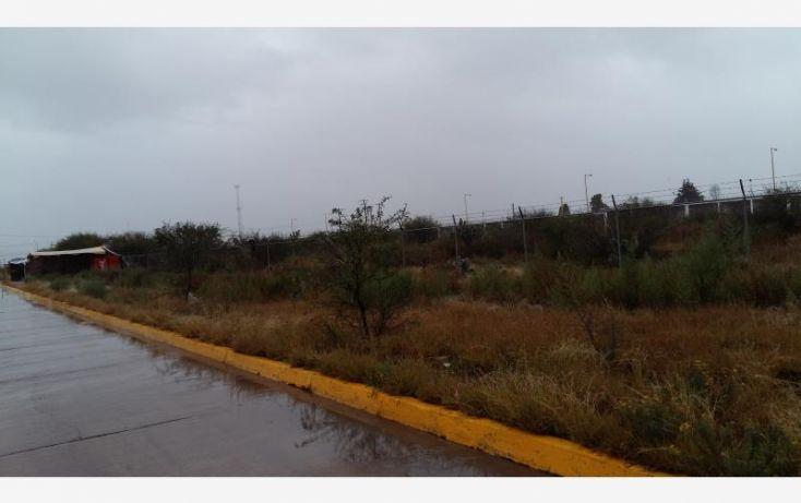 Foto de terreno comercial en venta en carretera mexico, la pila, ciudad valles, san luis potosí, 1503841 no 01
