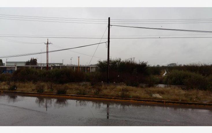 Foto de terreno comercial en venta en carretera mexico, la pila, ciudad valles, san luis potosí, 1503841 no 03