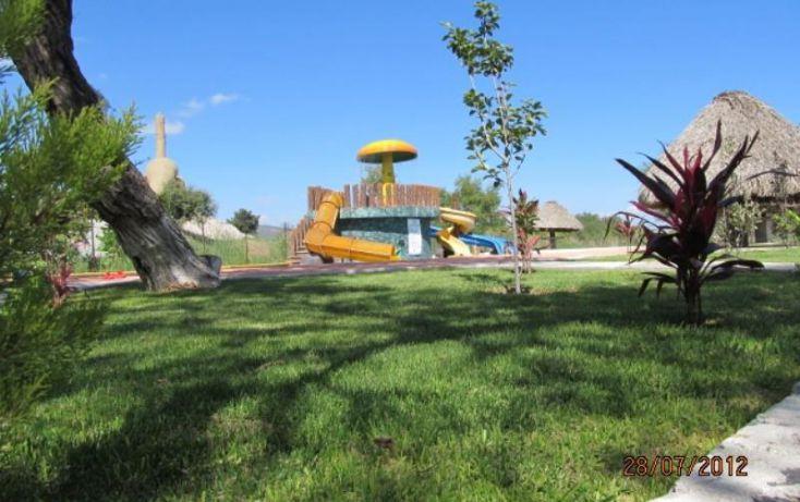Foto de casa en venta en carretera mexico laredo, humedades, ixmiquilpan, hidalgo, 1585604 no 02
