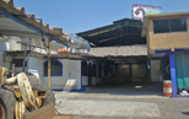 Foto de terreno habitacional en venta en carretera mexico pachuca 3304, san juan ixhuatepec, tlalnepantla de baz, estado de méxico, 252421 no 01