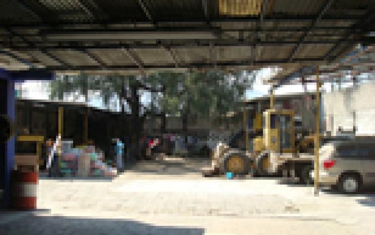 Foto de terreno habitacional en venta en carretera mexico pachuca 3304, san juan ixhuatepec, tlalnepantla de baz, estado de méxico, 252421 no 03