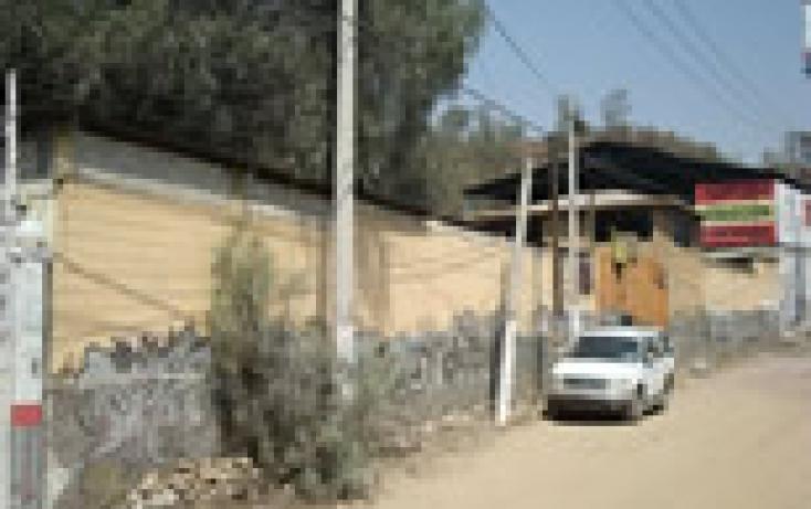 Foto de terreno habitacional en venta en carretera mexico pachuca 3304, san juan ixhuatepec, tlalnepantla de baz, estado de méxico, 252421 no 05