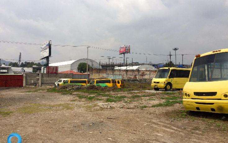 Foto de terreno habitacional en venta en carretera mexico puebla, los reyes acaquilpan centro, la paz, estado de méxico, 1916131 no 03