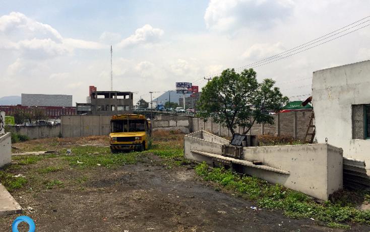Foto de terreno habitacional en venta en carretera mexico puebla , los reyes acaquilpan centro, la paz, méxico, 1916131 No. 06